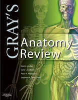 Gray's Anatomy Review - Gray's Anatomy (Paperback)