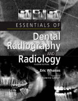 Essentials of Dental Radiography and Radiology (Paperback)