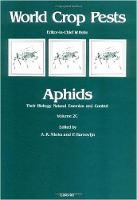Aphids: Volume 2C