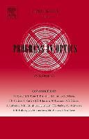 Progress in Optics: Volume 46 - Progress in Optics (Hardback)