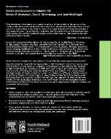 Handbook of Media Economics, vol 1B: Volume 1B (Hardback)
