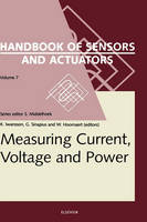 Measuring Current, Voltage and Power: Volume 7