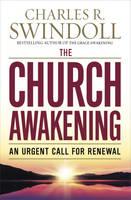 The Church Awakening (Paperback)