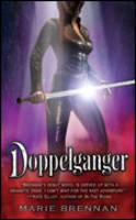 Doppelganger (Paperback)