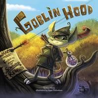 Goblin Hood (Paperback)