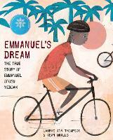 Emmanuel's Dream (Hardback)