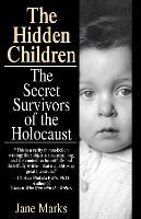 Hidden Children, the