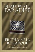 Shadows in Paradise: A Novel (Paperback)