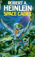 Space Cadet (Paperback)