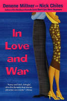 In Love And War (Paperback)