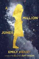 A Million Junes (Paperback)