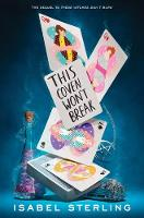 This Coven Won't Break - These Witches Don't Burn 2 (Hardback)