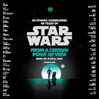 From a Certain Point of View (Star Wars) - Star Wars (CD-Audio)