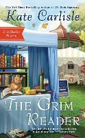 The Grim Reader (Paperback)