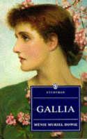Gallia (Paperback)