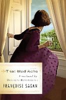 That Mad Ache: A Novel (Paperback)