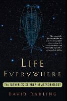 Life Everywhere (Paperback)