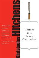 Letters to a Young Contrarian (Paperback)