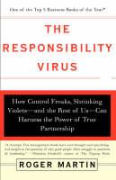 The Responsibility Virus