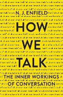 How We Talk