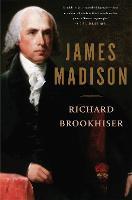 James Madison (Paperback)