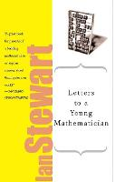 Letters to a Young Mathematician (Paperback)