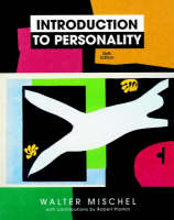 Introduction to Personality 6e (Wse) (Hardback)