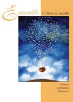Ensemble: Culture et Societe (Paperback)