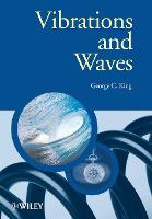 Vibrations and Waves - Manchester Physics Series (Paperback)