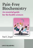 Pain-Free Biochemistry