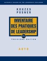 LPI Self (French) (Paperback)
