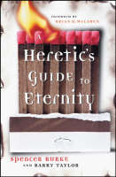 A Heretic's Guide to Eternity (Paperback)