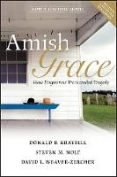 Amish Grace: How Forgiveness Transcended Tragedy (Paperback)