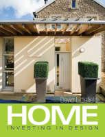 Home: Investing in Design (Paperback)