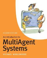 An Introduction to MultiAgent Systems (Paperback)