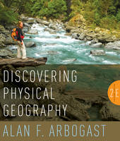 Discovering Physical Geography (Paperback)