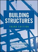 Building Structures (Hardback)