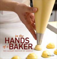 In the Hands of a Baker (Paperback)
