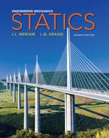 Engineering Mechanics: Statics (Hardback)