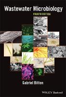 Wastewater Microbiology (Hardback)