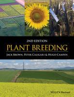 Plant Breeding (Hardback)