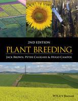 Plant Breeding (Paperback)