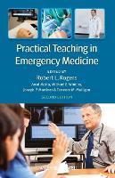 Practical Teaching in Emergency Medicine (Paperback)
