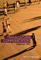 Transcultural Communication (Paperback)