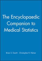 The Encyclopaedic Companion to Medical Statistics (Paperback)