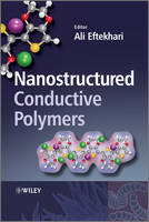 Nanostructured Conductive Polymers (Hardback)