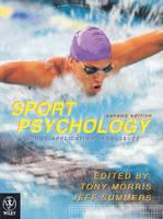 Sport Psychology (Paperback)