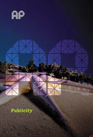 Is it all About Image?: How PR works in Architecture - Architecture in Practice (Paperback)