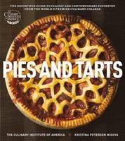 Pies and Tarts (Hardback)