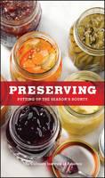 Preserving (Hardback)